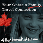 Ontario Kids' Top 10 March Break activities
