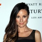 E! News Anchor Catt Sadler talks balancing work and home