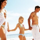 5 Holiday Vacation Planning Tips - By Corinne McDermott, Travel Counsellor Specializing in Family Vacations