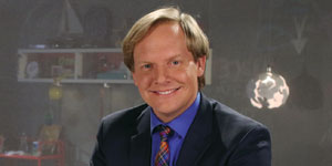 jonathan torrens mr d