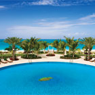 Sunny hotspots for the family: Seven Stars Resort, Providenciales, Turks and Caicos