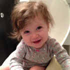 Elimination communication: An alternative to potty training