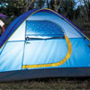 Coleman Glow-in-the-Dark Youth Tent