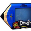 DRAW SOMETHING PARTY Game