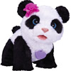 FurReal Friends Pom Pom, My Baby Panda