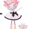 Lalaloopsy Color Me