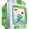Leapband by Leapfrog