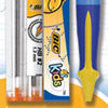 Bic Kids Pencils and Pens