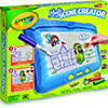 Magic Scene Creator by Crayola