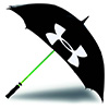 Under Armour Golf Umbrella
