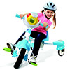 VTech 4-in1 Stroll & Grow Tek Trike