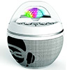 Party Ball Bluetooth Karaoke Machine