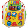 VTech Roll & Learn Activity Suitcase