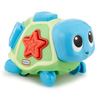 Little Tikes Crawl 'n Pop Turtle