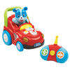 VTech Smart Stunts RC Racer