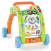 Little Tikes 3-in-1 Activity Walker