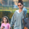 Brooke Burke-Charvet