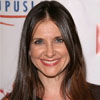 Kellie Martin