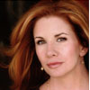 Melissa Gilbert