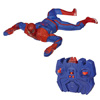 Marvel the Amazing Spider-Man Remote Control Speed Climbing Spider-Man