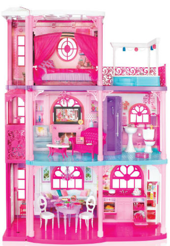Toy Guide 2012 Toddlers