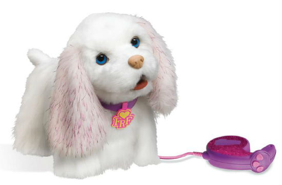 Biscuit Dog Toys R Us