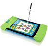 Griffi n Crayola Trace & Draw Case for iPad 2