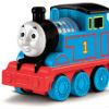 Steam N' Speed Remote Control Thomas