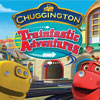 App: Chuggington - Traintastic Adventure
