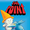 Music/DVD: The Point! Definitive Collector's Edition