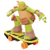 Teenage Mutant Ninja Turtles RC Skateboarding Mikey