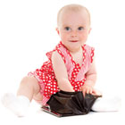 Money matters during maternity leave