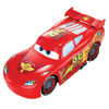 Flag Finish Lightning McQueen