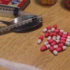 Online resources to learn more about drugs