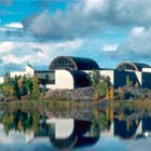 Travel Canada's capital cities: Yellowknife, N.W.T.