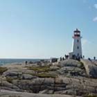 Travel Canada's capital cities: Halifax, N.S.
