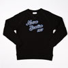 Arborist Nova Scotia Sweat Shirt