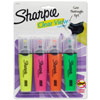 Sharpie Clear View Highlighters