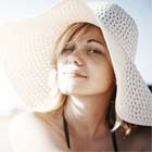Prevent melanoma: Don&#39;t shrug off sun protection