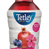 Tetley Herbal Iced Tea