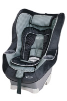 My Ride 65 Car Seat by Graco