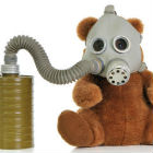 Toxic Toys: When toys take a lickin&#39;, be sure they&#39;re still safe.
